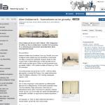 På nettsidene til NDLA finner du historien til Alten kobberverk.